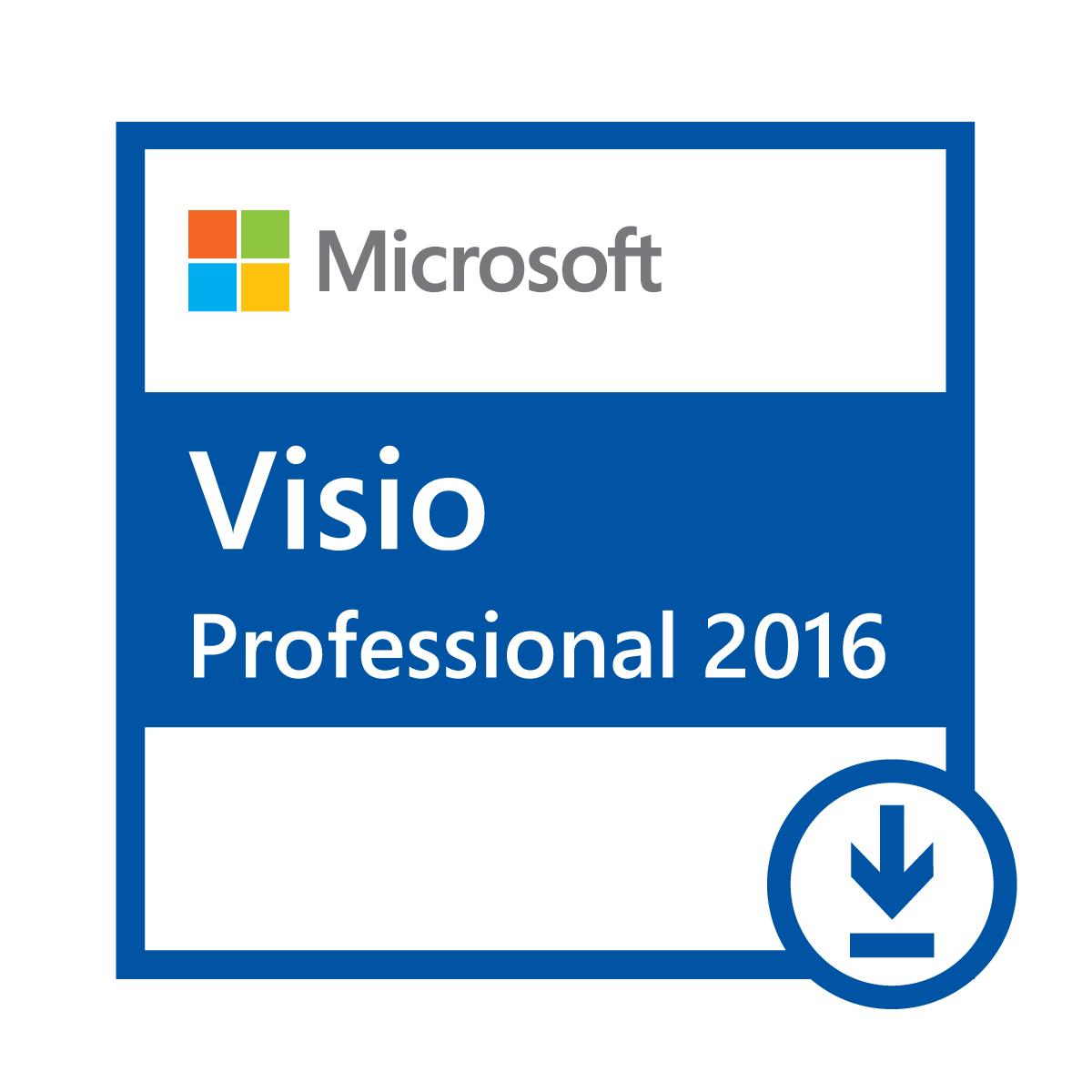 visio 2016 trial information visio2b20162bprofessional visio 2016 trialawp ms visio standard 2016 30day ms visio standard 2016 30day - Visio 30 Day Trial