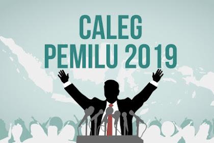 KPU Ungkap 38 Eks Koruptor yang Jadi Caleg, Gerindra Terbanyak