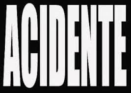 Resultado de imagem para Idoso morre e duas pessoas ficam feridas em acidente em buique