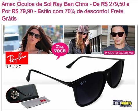 39dfdbe06a8a5 Amei o óculos, e a t-shirt Yves Saint Laurent Inspired, lindos! Vamos  conferir o restante das novidades juntas