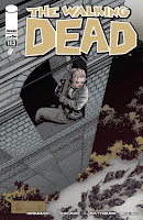 The Walking Dead - Volume 19 #113