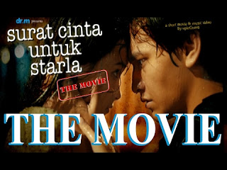 download film surat cinta untuk starla the movie 480p
