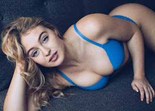 Top Instagram Models, Hottest Model, Sexy Model, Sexy Model 2017, Bikini Model, Instagram Hottest Model, Iskra Lawrence