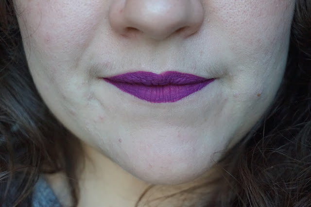 colour_pop_ultra_matte_lip_revue_avis_swatches_zipper_01