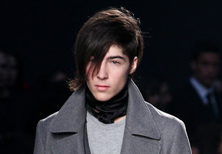 Male Emo Hairstyles Pictures - Hairstyle Ideas for Men