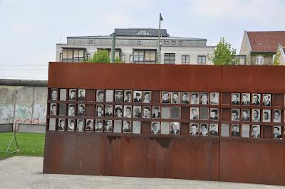 muro berlin, berlin