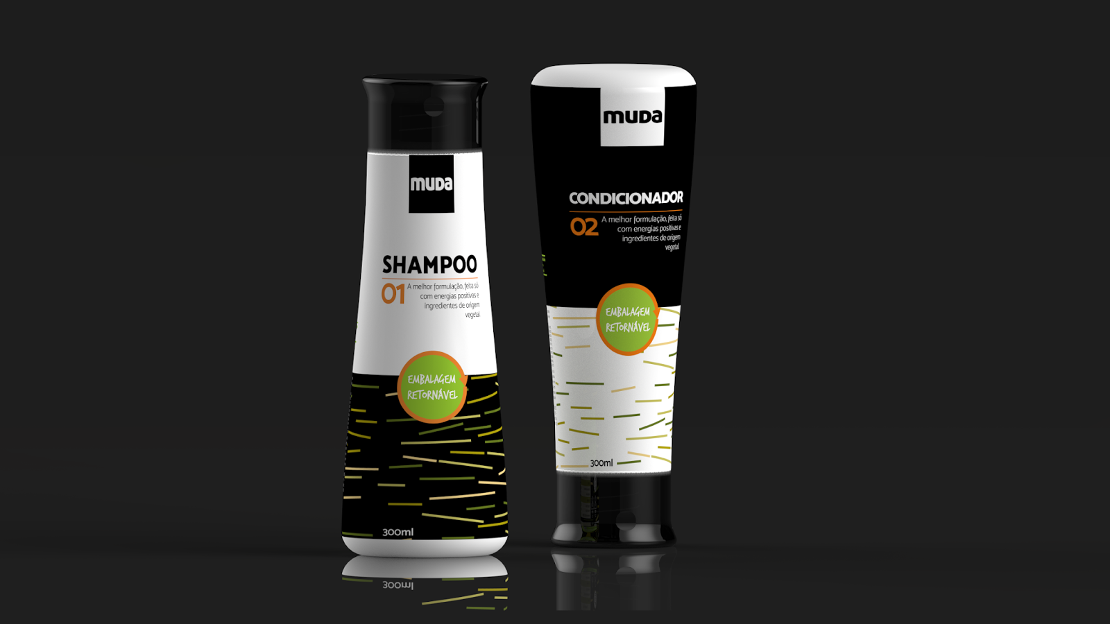 """project on shampoo 3 selection of the product in this project i have selected a new type of shampoo which i developed in the mind i have named the product as """"pantene myshampoo."""