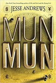 https://www.goodreads.com/book/show/36310515-munmun?ac=1&from_search=true