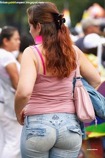chicas-nalgonas-jeans