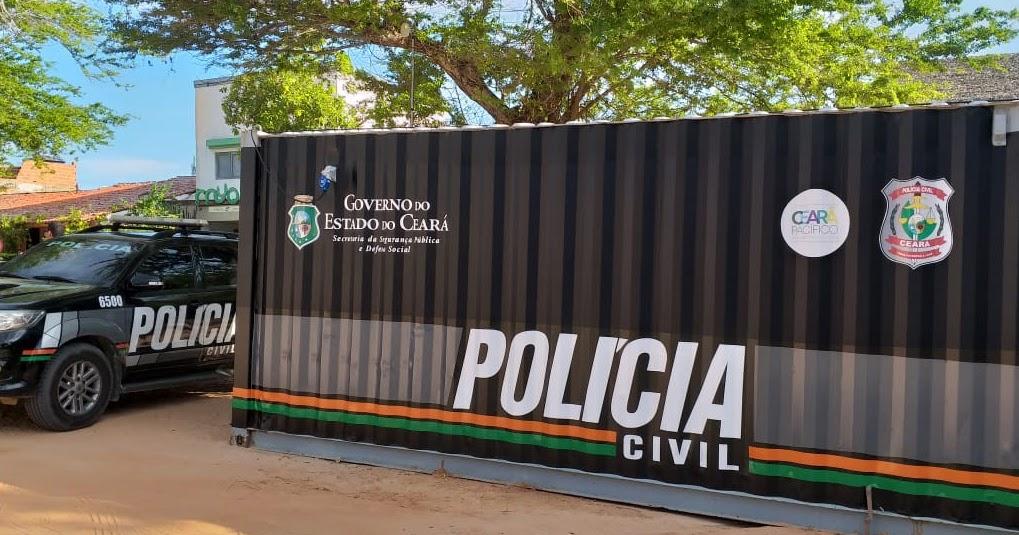 Réveillon 2019 de Jeri ganha reforço policial 149eb955a0