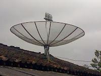 http://www.sinardigitalvisual.com/2016/07/jual-paket-parabola-4-satelit.html