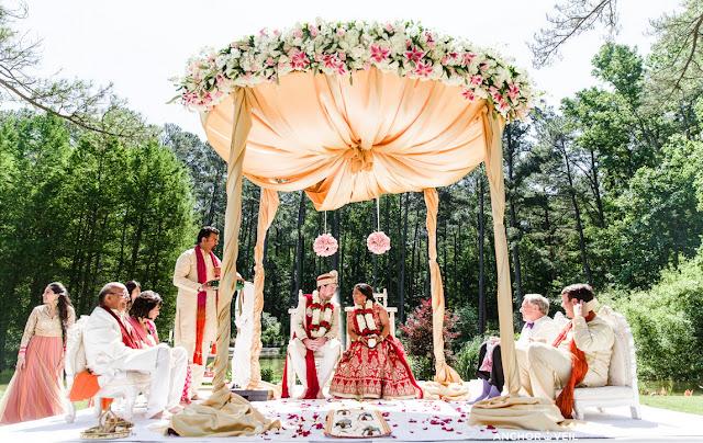 Fayetteville Wedding Venues | Fayetteville Wedding Venues