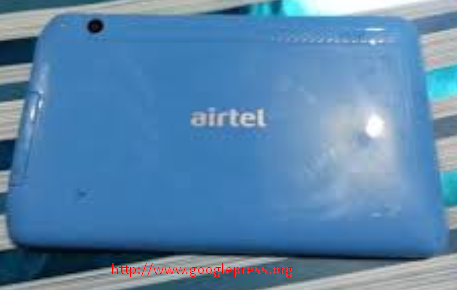 Airtel Airpad 7s of Pakistan, You Should Read This Article Before You Buy It