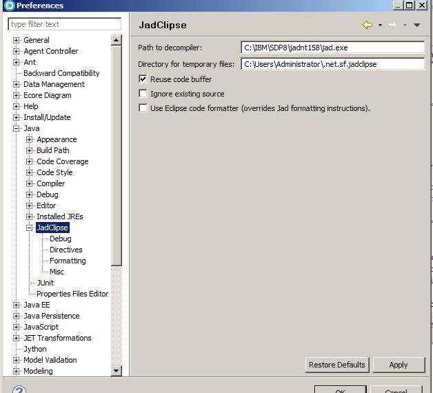 exe to jar decompiler
