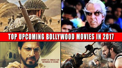 List of Upcoming Bollywood Movies of 2016, 2017 and 2018 wikipedia,latest bollywood movies,best upcoming movies, Release Dates Calendar for all New Hindi Movies Wikipedia, biggest budget New Hindi Films IMDB, complete List of Indian Movies 2016 calender Koimoi, Koimoi reviews, new calender list movies of bollywood, new movies 2017