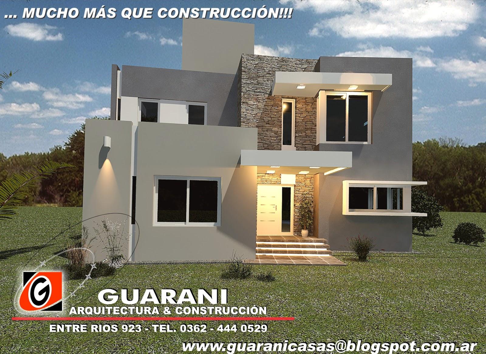 Arquitectura y construccion dise o y estudio 3d casa for Diseno de construccion de casas