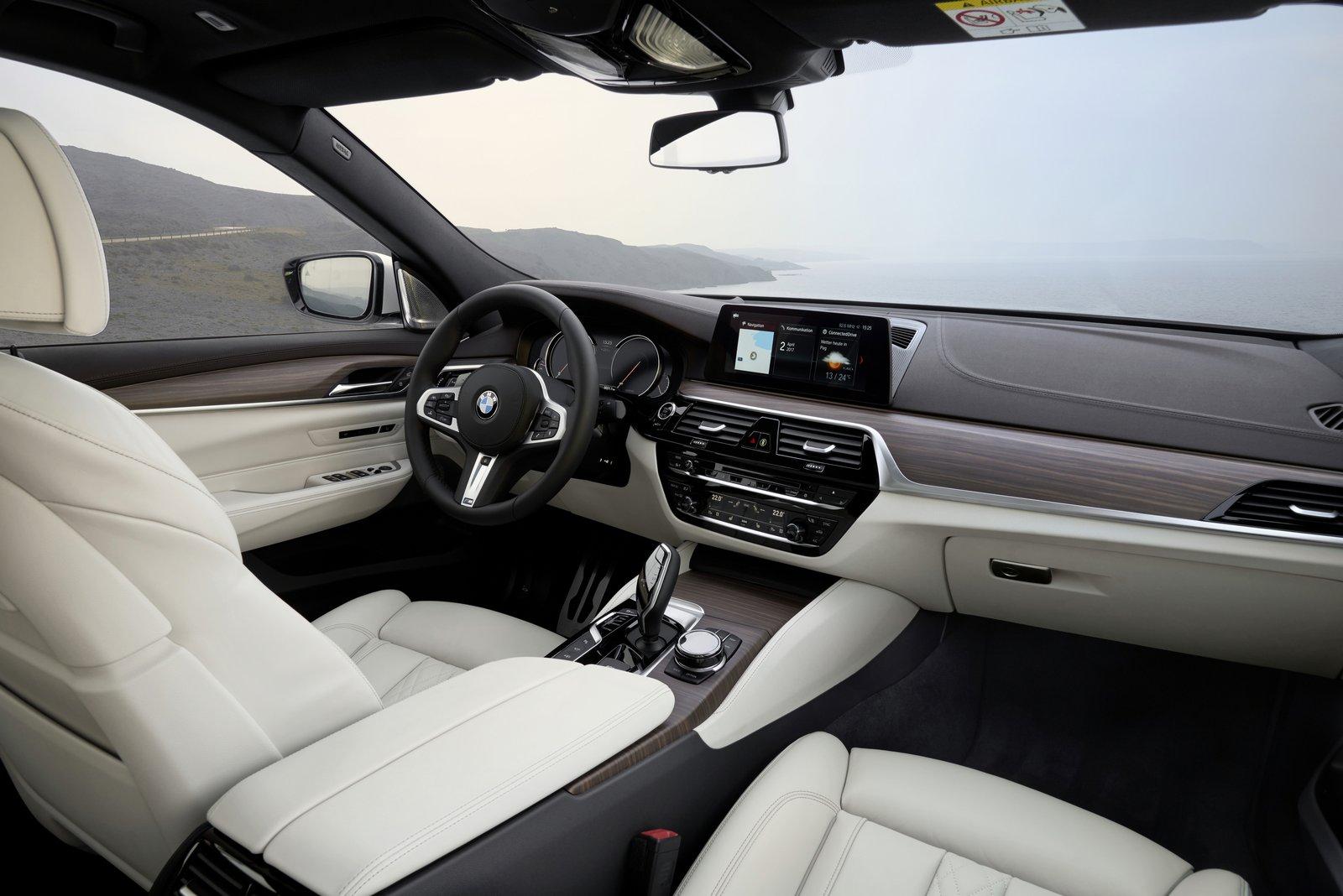 BMW-6-Series-GT-88