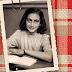 'O diário de Anne Frank', de Annelies Marie Frank