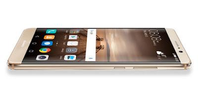 LaskarQQ   Smartphone Tercanggih di Dunia