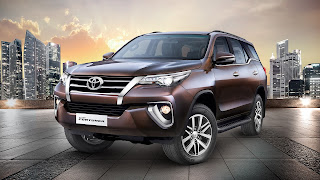 Toyota Kirloskar Motor achieves best-ever July Sales