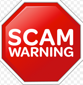 How To Avoid That Affiliate Marketing Scam