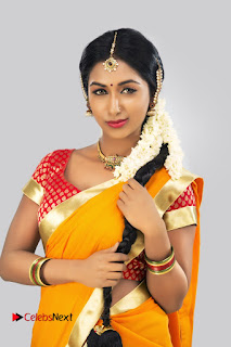 Actress Sabby Jey Latest Pictureshoot Gallery  0007