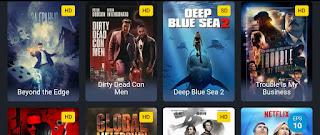 123movies free movies unblocked