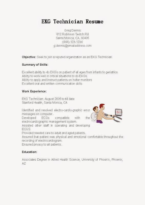 Marvelous Pca Resume Template Free Resume Templates Pct Resume Pct Resume Patient  Care Technician Resume Pct Resume  Pct Resume
