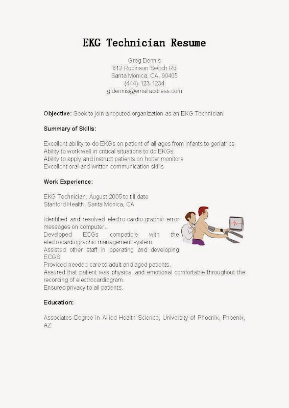 Professional Essay Writers Provide Business School Application - pct resume