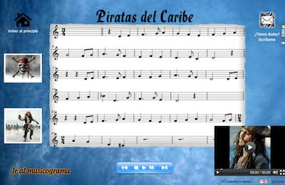 http://jfranmoreno.wix.com/piratas-1