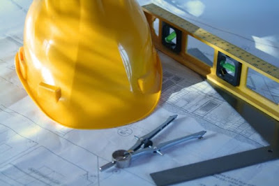 Employing a Commercial Construction Company