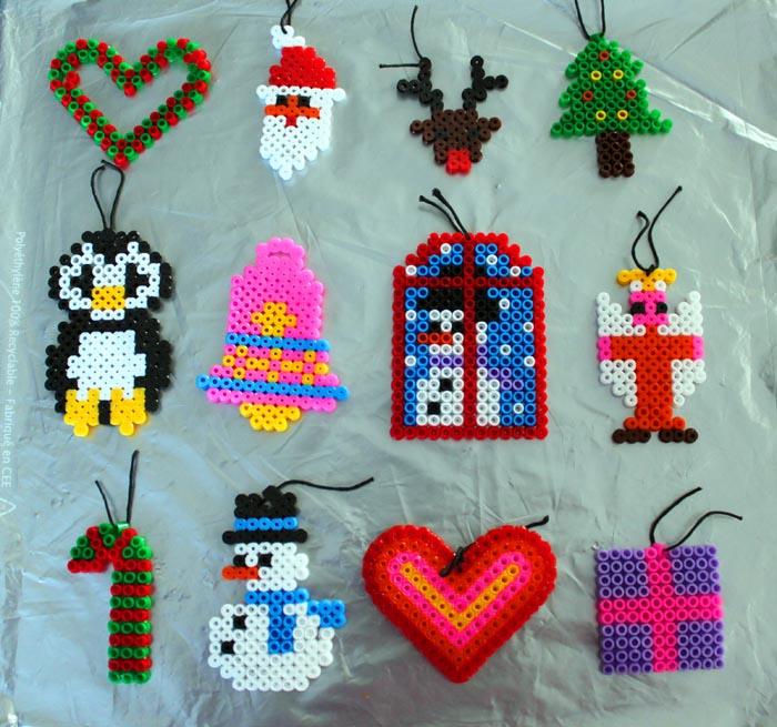 Ikea Christmas Decorations 2012: Adornos De Navidad Alternativos
