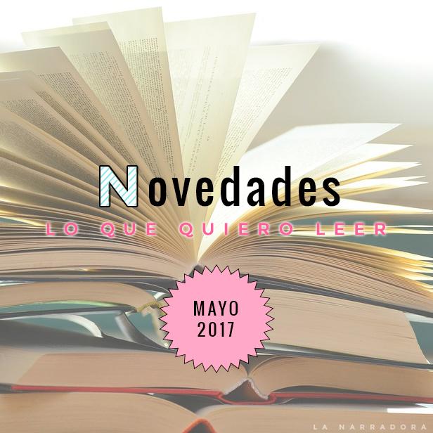 novedades-mayo
