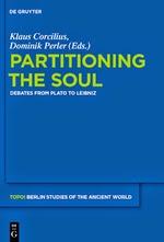 http://4.bp.blogspot.com/-QVrx_cPb07k/U9zqmijnKvI/AAAAAAAATtw/NVQO_HOWalc/s1600/Partitioning_the_Soul.jpg