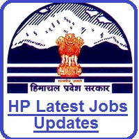 Government and Private in Himachal Pradesh 2017-2018, HP Recruitment 2017, hp latest jobs, Himachal pradesh, sarkari naukri 2017 in himachal pradesh, HP 2017, India jobs alert