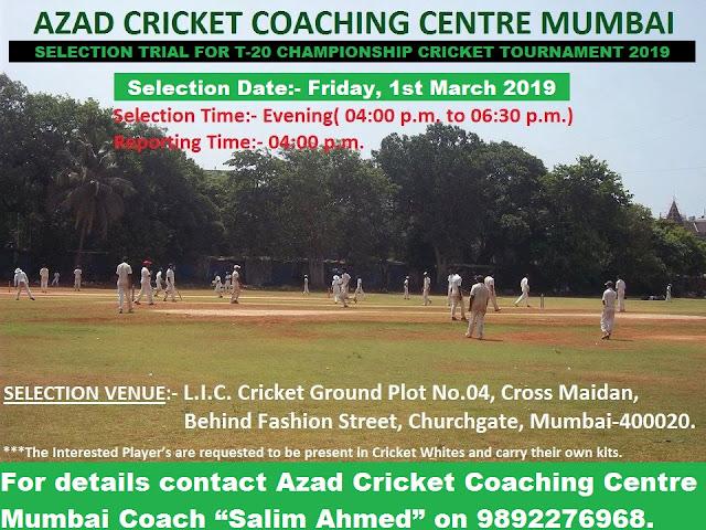 dating coach mumbai