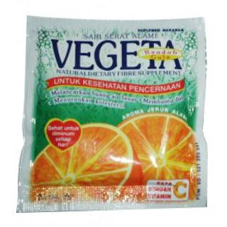 Apakah Boleh Ibu Hamil Minum Vegeta?