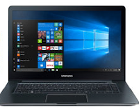 Samsung Notebook 9 Pro Driver Download, Monteview, USA