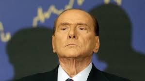 Il Senato parte civile nel processo a Berlusconi che comincia a Napoli. Grasso smentisce il Consiglio di presidenza
