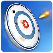 Shooting World Mod apk free download