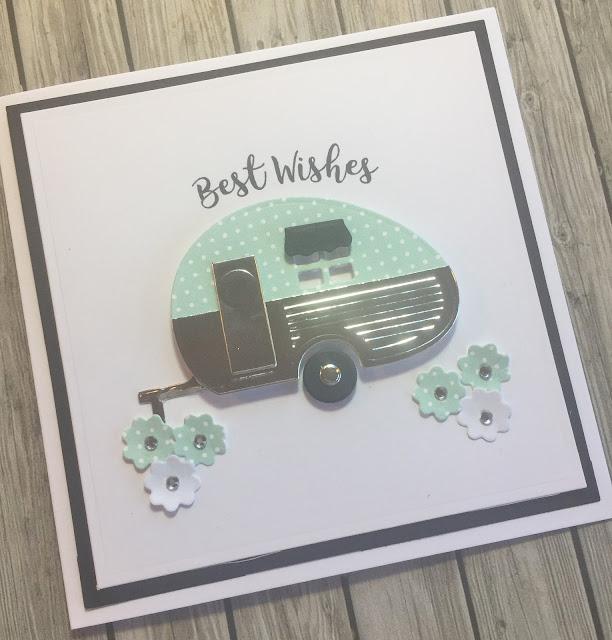 https://hopeandchances.co.uk/shop/kits/charity-kit-camper-van-card/