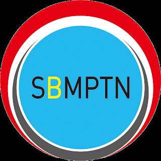 Cara Mudah Mengerjakan Soal SBMPTN, Kisi-kisi dan Contoh Soal Tahun Kemarin