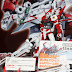 Hobby Japan October 2013 Issue with HG 1/144 Caletvwlch