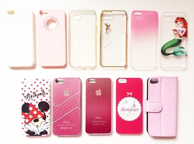 welches iphone hab ich