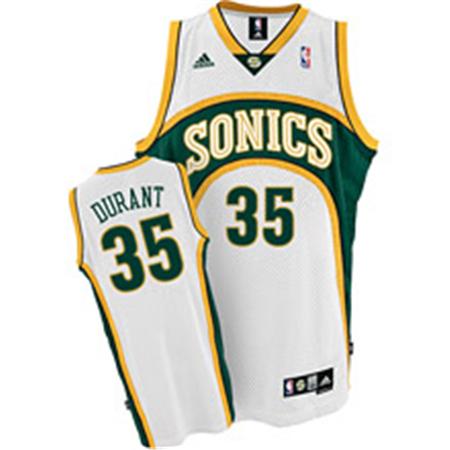 ncaa basketball jerseys 953711a14cae