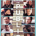 The Public Trailer Available Now! Releasing in Theaters 4/5