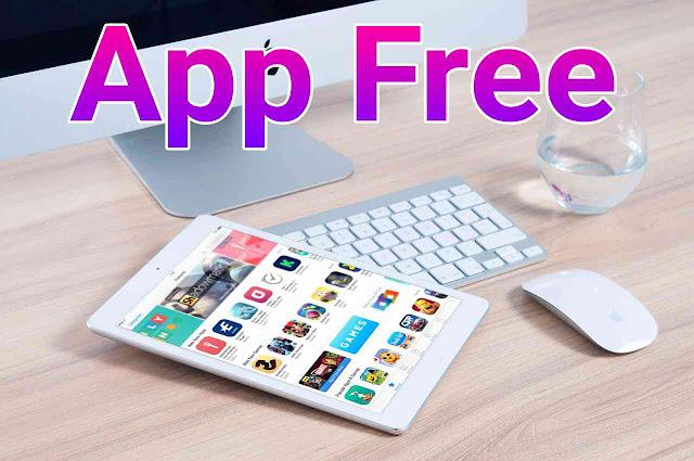Download Aplikasi Berbayar Android secara Gratis