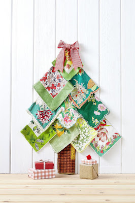 Cute Christmas Crafts Ideas