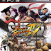 Dicas Street Fighter IV XBox 360, PlayStation 3 e PC