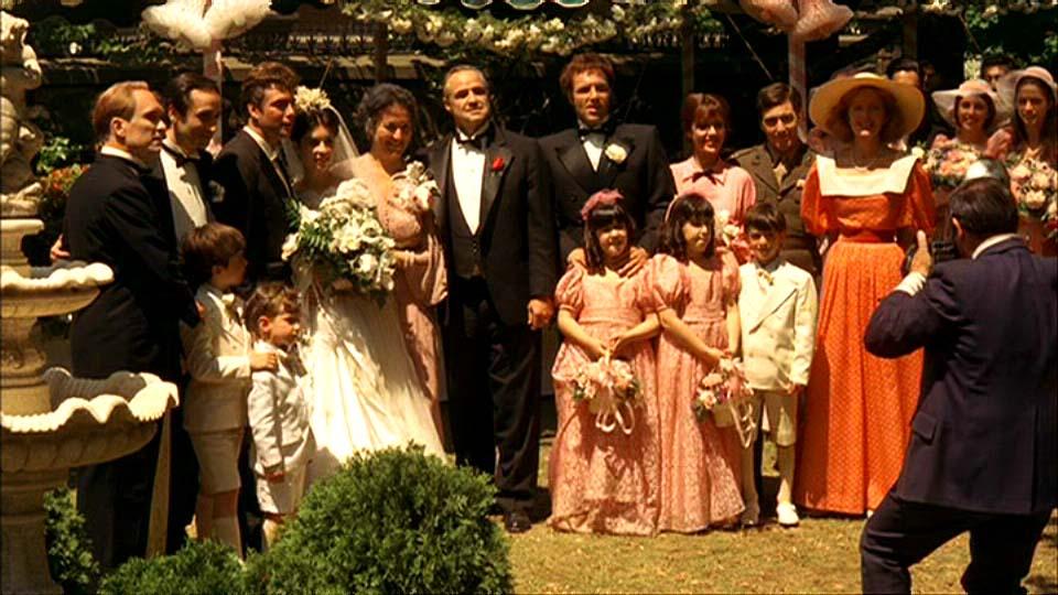 The+Godfather+%25281972%2529+by+todays-m....com+5.jpg